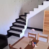 1-комнатная квартира, этаж 2/3, 51 м²