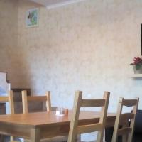 Краснодар — 1-комн. квартира, 55 м² – Минская, 124 (55 м²) — Фото 13