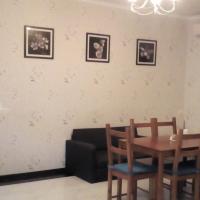 Краснодар — 1-комн. квартира, 55 м² – Минская, 124 (55 м²) — Фото 2
