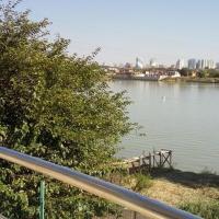 Краснодар — 1-комн. квартира, 55 м² – Минская, 124 (55 м²) — Фото 15