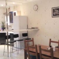 Краснодар — 1-комн. квартира, 55 м² – Минская, 124 (55 м²) — Фото 4
