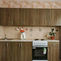 Краснодар — 1-комн. квартира, 42 м² – Жлобы, 139 (42 м²) — Фото 2
