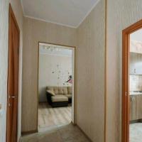 Краснодар — 1-комн. квартира, 42 м² – Жлобы, 139 (42 м²) — Фото 5