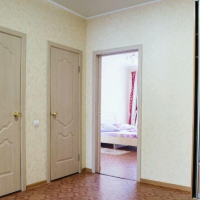 2-комнатная квартира, этаж 9/16, 72 м²