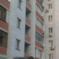 Краснодар — 1-комн. квартира, 40 м² – Им Игнатова, 2 (40 м²) — Фото 2