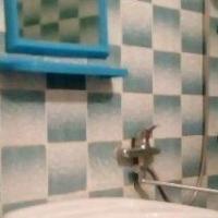 Краснодар — 1-комн. квартира, 40 м² – Им Игнатова, 2 (40 м²) — Фото 3