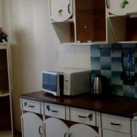 Краснодар — 1-комн. квартира, 40 м² – Им Игнатова, 2 (40 м²) — Фото 4