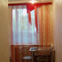 Краснодар — 2-комн. квартира, 42 м² – Ставропольская, 71/1 (42 м²) — Фото 2