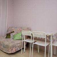 Краснодар — 1-комн. квартира, 34 м² – Российская 267/3 корпус, 4 (34 м²) — Фото 11