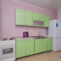 Краснодар — 1-комн. квартира, 34 м² – Российская 267/3 корпус, 4 (34 м²) — Фото 9