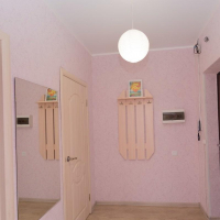 Краснодар — 1-комн. квартира, 34 м² – Российская 267/3 корпус, 4 (34 м²) — Фото 3