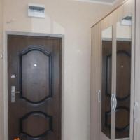 Краснодар — 1-комн. квартира, 27 м² – Восточно-Кругликовская, 34 (27 м²) — Фото 9
