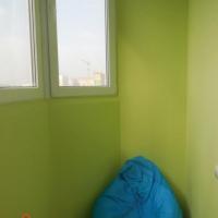 Краснодар — 1-комн. квартира, 27 м² – Восточно-Кругликовская, 34 (27 м²) — Фото 4