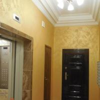 Краснодар — 1-комн. квартира, 27 м² – Восточно-Кругликовская, 34 (27 м²) — Фото 2
