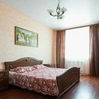 2-комнатная квартира, этаж 16/16, 70 м²