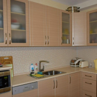 1-комнатная квартира, этаж 4/16, 49 м²