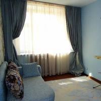 Краснодар — 3-комн. квартира, 76 м² – Иподромная, 53 (76 м²) — Фото 2