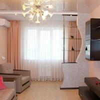 3-комнатная квартира, этаж 10/11, 76 м²