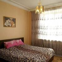 Краснодар — 3-комн. квартира, 76 м² – Иподромная, 53 (76 м²) — Фото 3