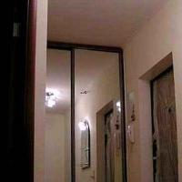 Краснодар — 3-комн. квартира, 76 м² – Иподромная, 53 (76 м²) — Фото 4
