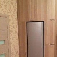 Краснодар — 1-комн. квартира, 49 м² – 40 лет Победы, 56 (49 м²) — Фото 2