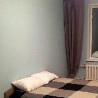 1-комнатная квартира, этаж 2/10, 49 м²