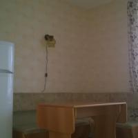 Краснодар — 1-комн. квартира, 39 м² – Академика Лукьяненко, 12 (39 м²) — Фото 3