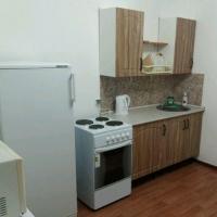 Краснодар — 1-комн. квартира, 43 м² – Им Фадеева, 429 (43 м²) — Фото 3