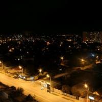 Краснодар — 1-комн. квартира, 41 м² – Артюшкова, 19 (41 м²) — Фото 3