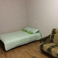 Краснодар — 1-комн. квартира, 41 м² – Артюшкова, 19 (41 м²) — Фото 7