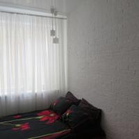 1-комнатная квартира, этаж 2/5, 24 м²