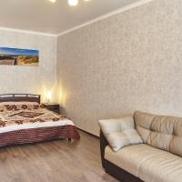 Краснодар — 1-комн. квартира, 41 м² – Им Петра (41 м²) — Фото 13