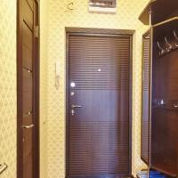 Краснодар — 1-комн. квартира, 41 м² – Им Петра (41 м²) — Фото 2