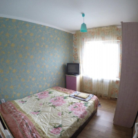 Краснодар — 1-комн. квартира, 20 м² – Пос. Знамеский (20 м²) — Фото 6