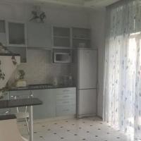 Краснодар — 1-комн. квартира, 45 м² – Бульварное кольцо, 13 (45 м²) — Фото 4