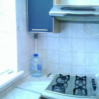 Краснодар — 2-комн. квартира, 60 м² – Им Гудимы, 64 (60 м²) — Фото 6