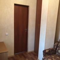 Краснодар — 1-комн. квартира, 32 м² – Старокорсунская, 19 (32 м²) — Фото 5