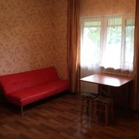 Краснодар — 1-комн. квартира, 32 м² – Старокорсунская, 19 (32 м²) — Фото 8