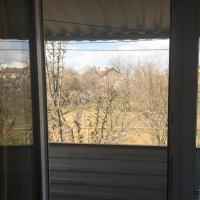 Краснодар — 1-комн. квартира, 32 м² – Старокорсунская, 19 (32 м²) — Фото 3