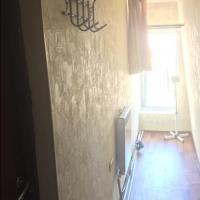 Краснодар — 1-комн. квартира, 32 м² – Старокорсунская, 19 (32 м²) — Фото 2