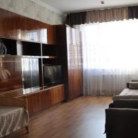 Краснодар — 2-комн. квартира, 76 м² – Кубанская, 58 (76 м²) — Фото 6