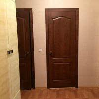 Краснодар — 2-комн. квартира, 76 м² – Кубанская, 58 (76 м²) — Фото 3