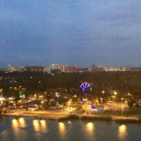 Краснодар — 2-комн. квартира, 76 м² – Кубанская, 58 (76 м²) — Фото 2