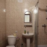 Краснодар — 1-комн. квартира, 33 м² – Им Тургенева, 107 (33 м²) — Фото 3