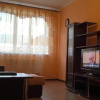 2-комнатная квартира, этаж 4/6, 56 м²