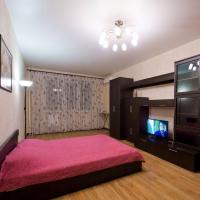 1-комнатная квартира, этаж 11/16, 47 м²