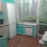 Краснодар — 1-комн. квартира, 35 м² – 40 лет победы, 6 (35 м²) — Фото 4