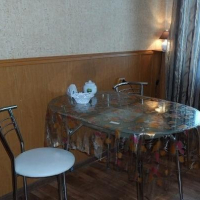 Краснодар — 1-комн. квартира, 40 м² – Им Академика Лукьяненко, 12 (40 м²) — Фото 5