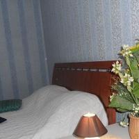 Краснодар — 1-комн. квартира, 40 м² – Им Академика Лукьяненко, 12 (40 м²) — Фото 10