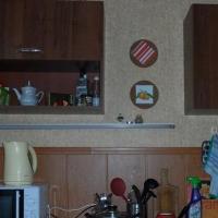 Краснодар — 1-комн. квартира, 40 м² – Им Академика Лукьяненко, 12 (40 м²) — Фото 6